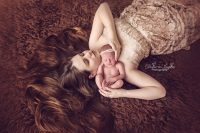 Brisbane Newborn Photography-8226