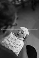 Brisbane_award_winning_birth_photographer007