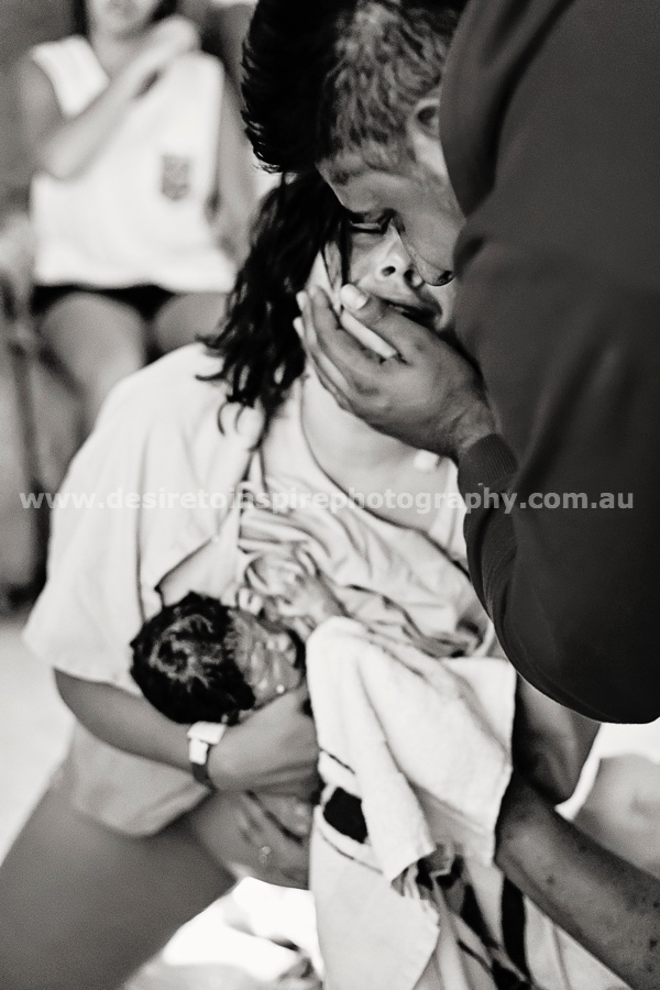Brisbane_award_winning_birth_photographer029