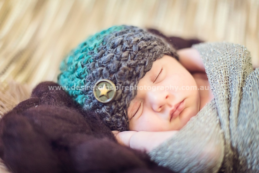 Brisbane_award_winning_newborn_photographer078
