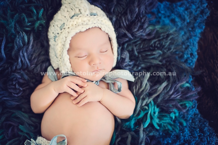 Brisbane_award_winning_newborn_photographer080