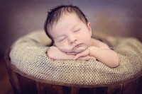 Brisbane_award_winning_newborn_photographer082