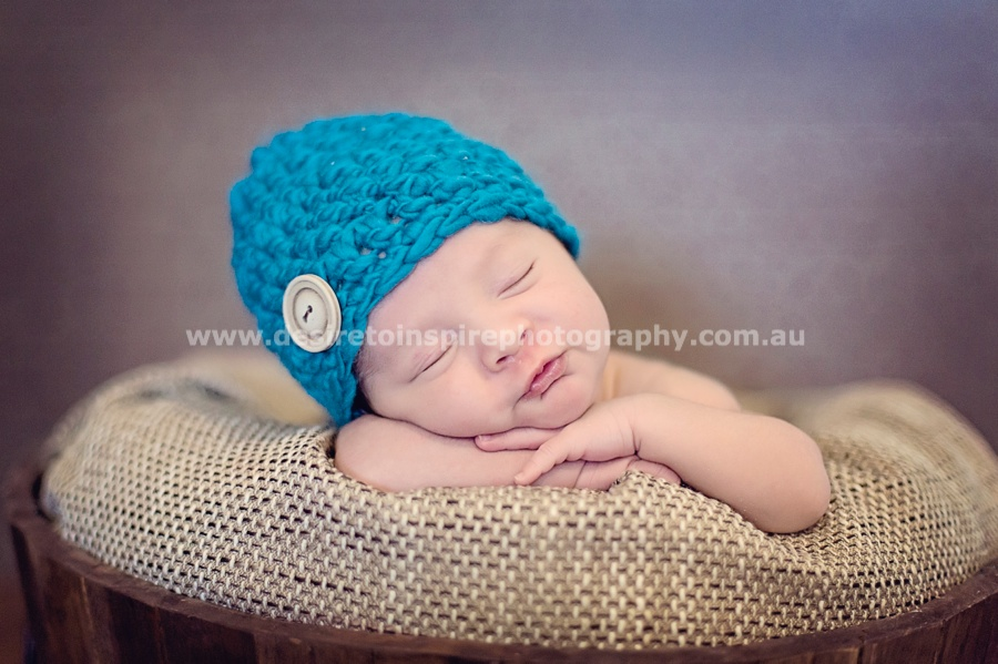 Brisbane_award_winning_newborn_photographer083