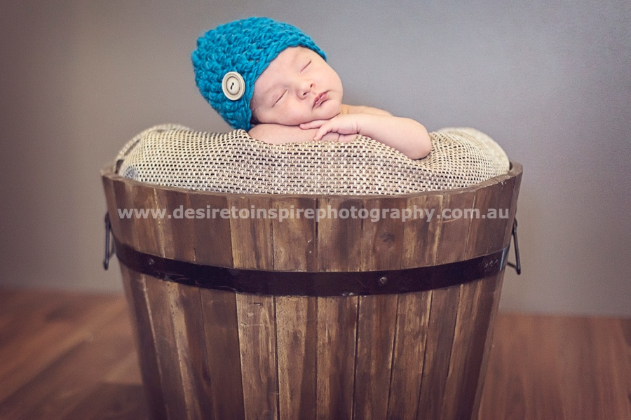 Brisbane_award_winning_newborn_photographer084