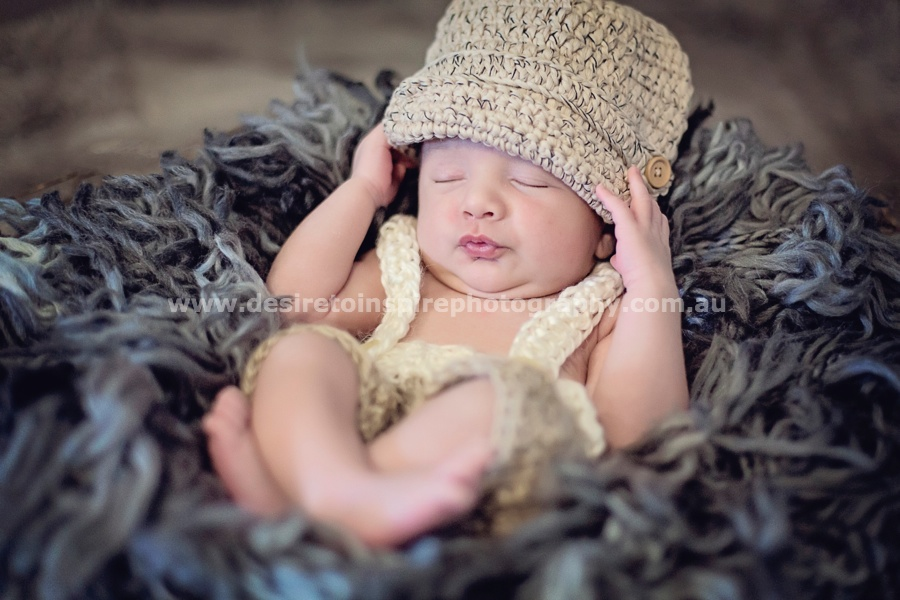 Brisbane_award_winning_newborn_photographer086