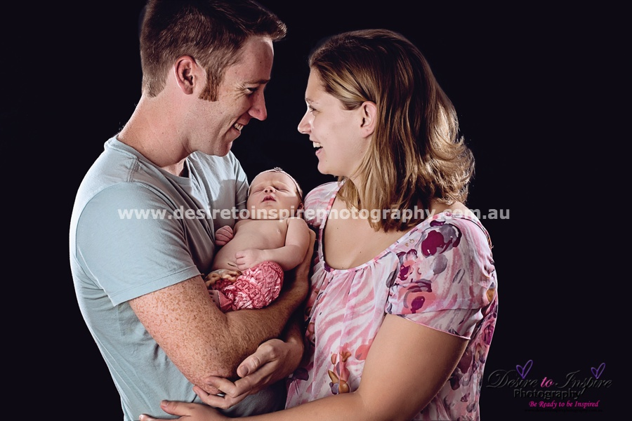 Brisbane Newborn Photographer-AD