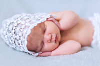Newborn_Photography_Brisbane_Ipswich060
