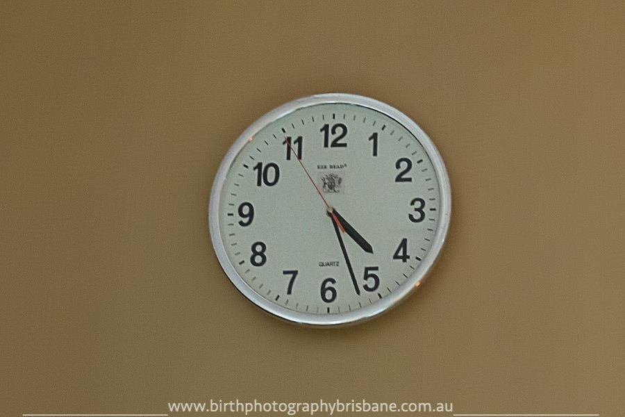 Brisbane_Birth_Photography004