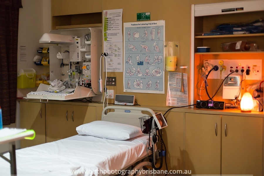 Brisbane_Birth_Photography014