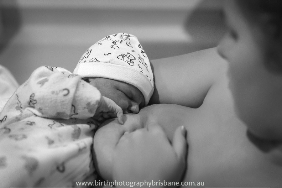 Brisbane_Birth_Photography047
