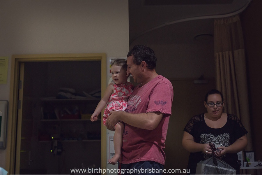 Brisbane_Birth_Photography051
