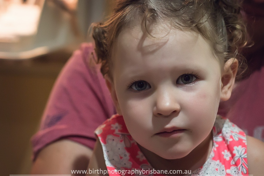 Brisbane_Birth_Photography062