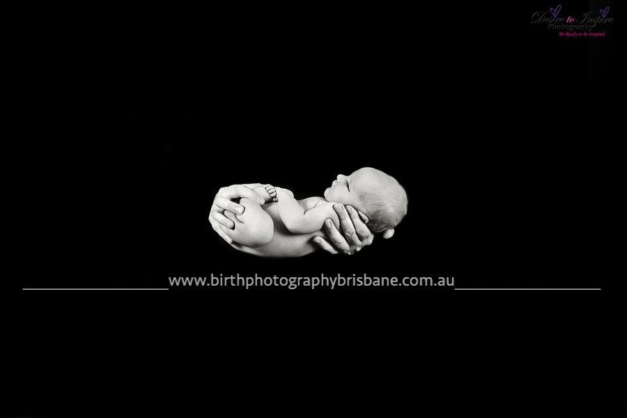 Brisbane_Newborn_Photography011