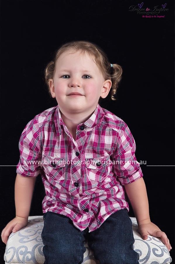 Brisbane_Newborn_Photography013