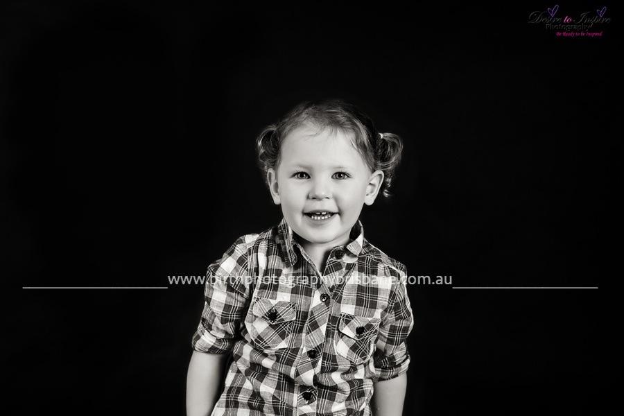 Brisbane_Newborn_Photography014