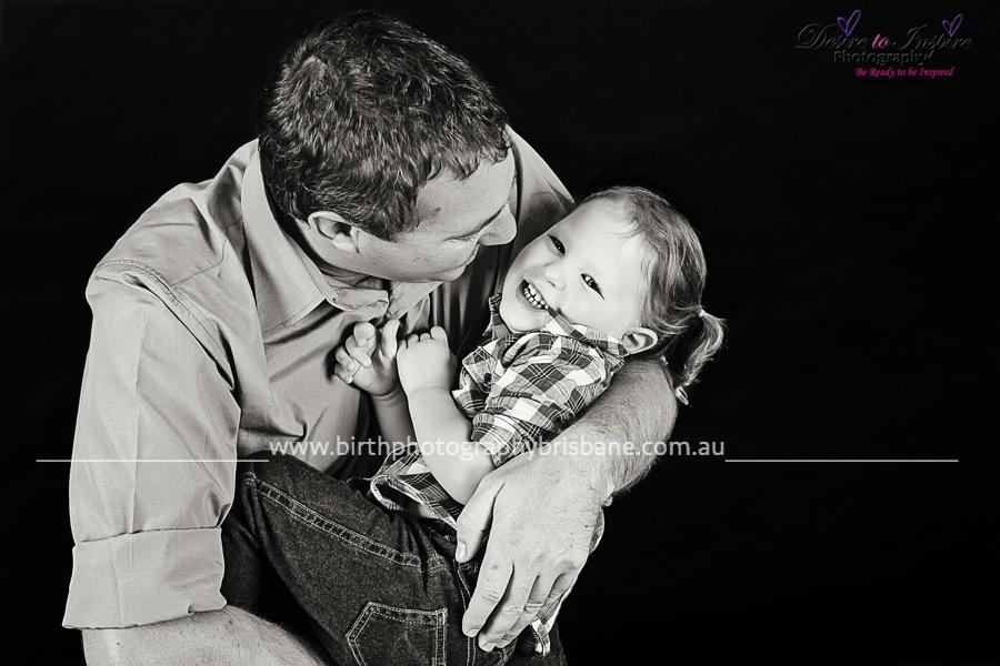Brisbane_Newborn_Photography016