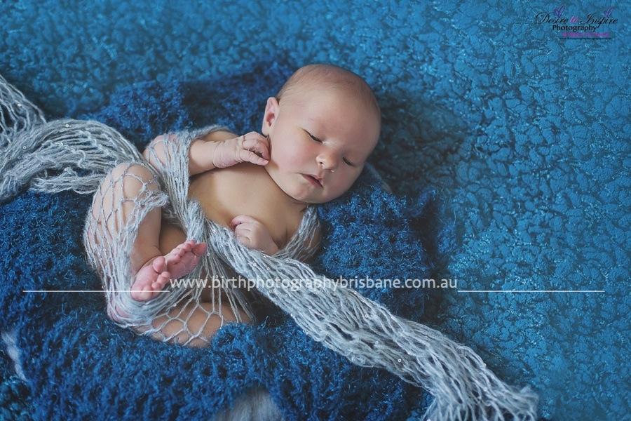 Brisbane_Newborn_Photography027
