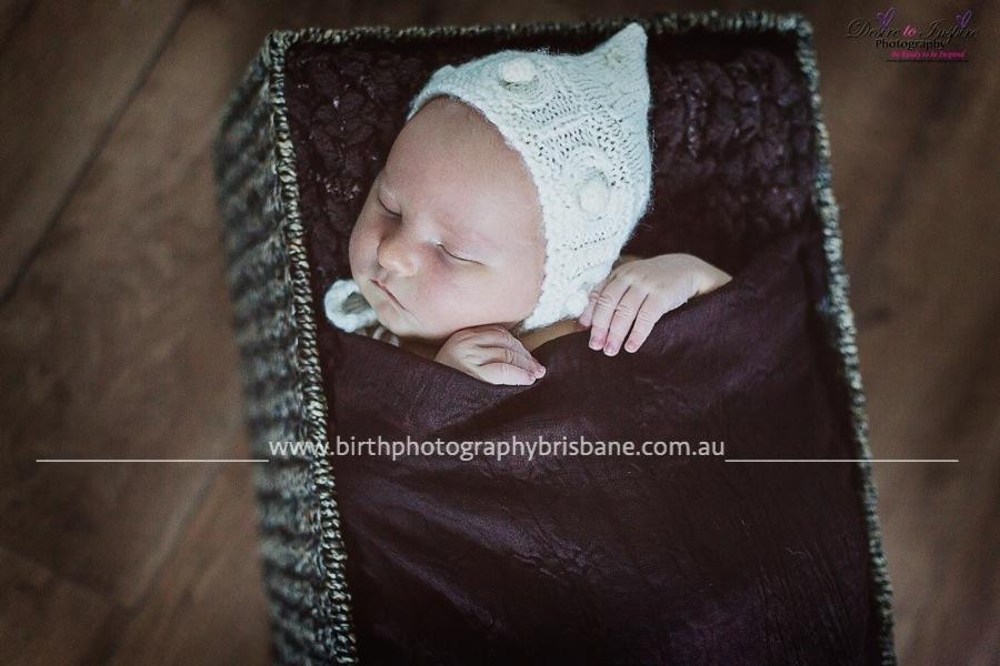 Brisbane_Newborn_Photography030