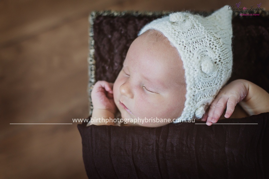 Brisbane_Newborn_Photography033