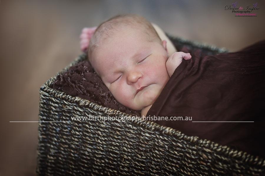 Brisbane_Newborn_Photography036