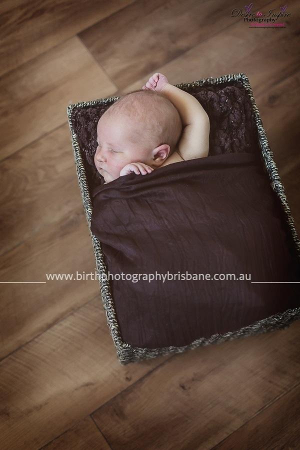 Brisbane_Newborn_Photography037