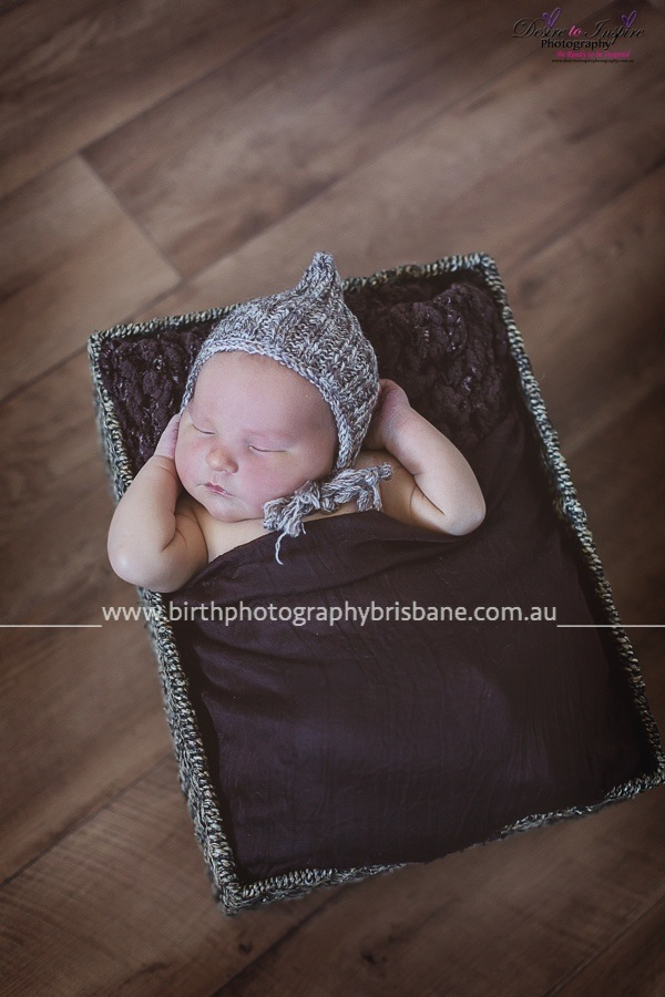 Brisbane_Newborn_Photography041