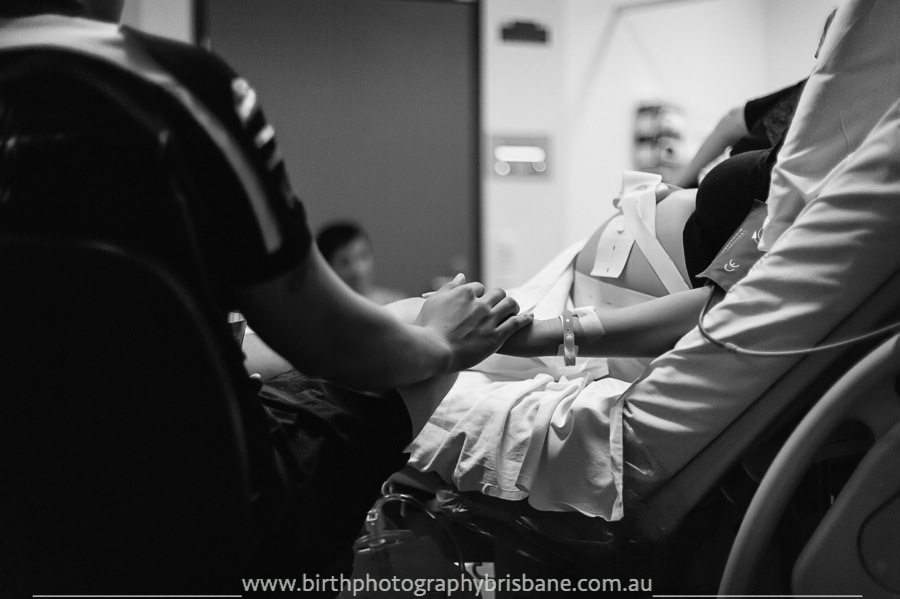 Birth_Photography_Brisbane399