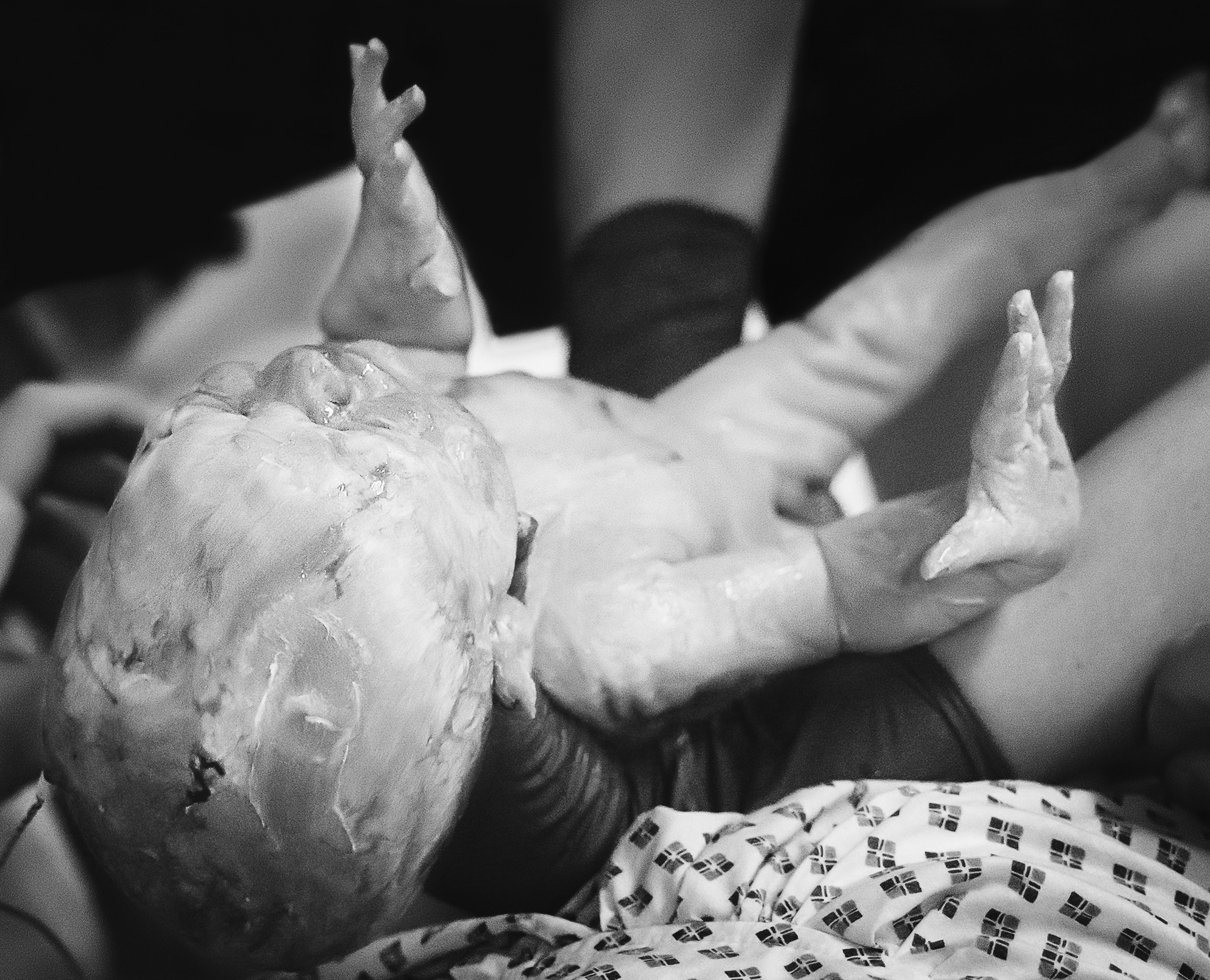 2014-Birth Photography awards-Sydney