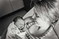 Brisbane-Birth-Photography-Beaudesert-199