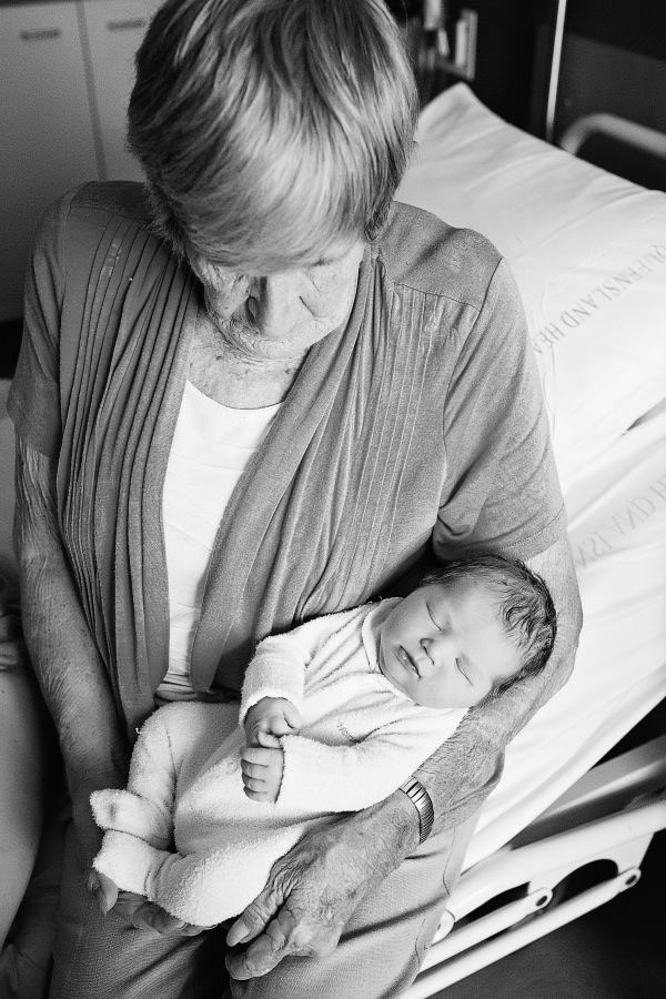 Brisbane-Birth-Photography-Beaudesert-263