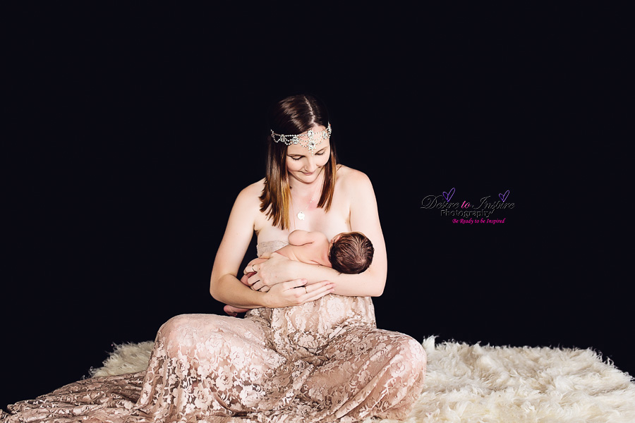 Brisbane Newborn Photographer 11022014 (11)