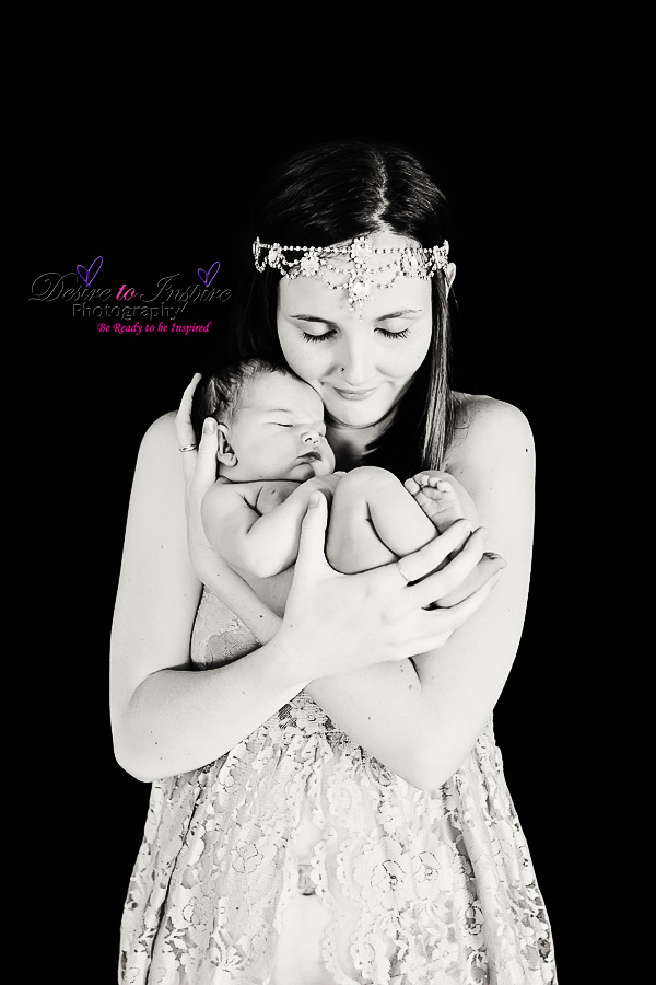 Brisbane Newborn Photographer 11022014 (14)