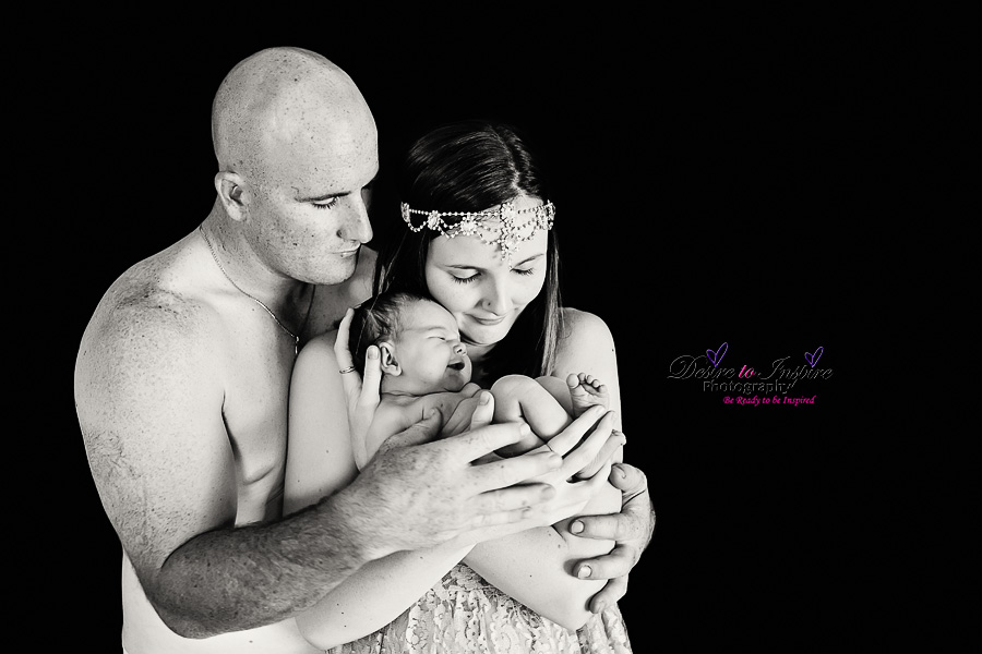 Brisbane Newborn Photographer 11022014 (15)