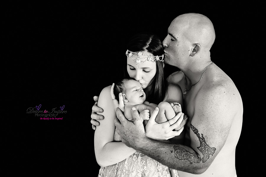 Brisbane Newborn Photographer 11022014 (17)