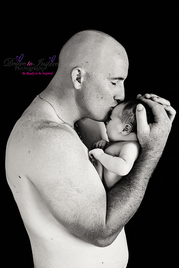 Brisbane Newborn Photographer 11022014 (18)