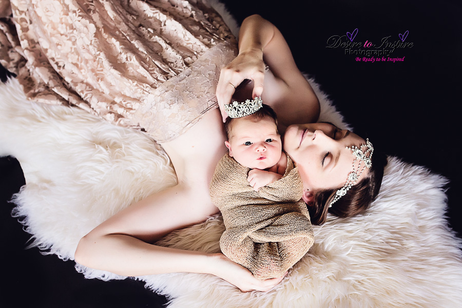 Brisbane Newborn Photographer 11022014 (20)