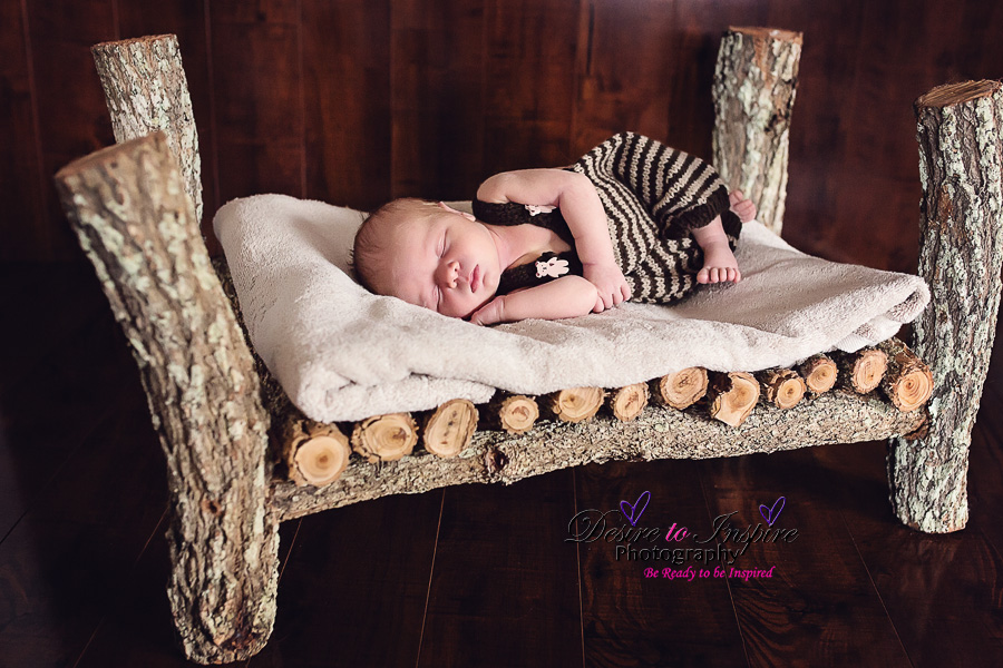 , Brisbane Newborn Photography – Kohen's Session, Brisbane Birth Photography
