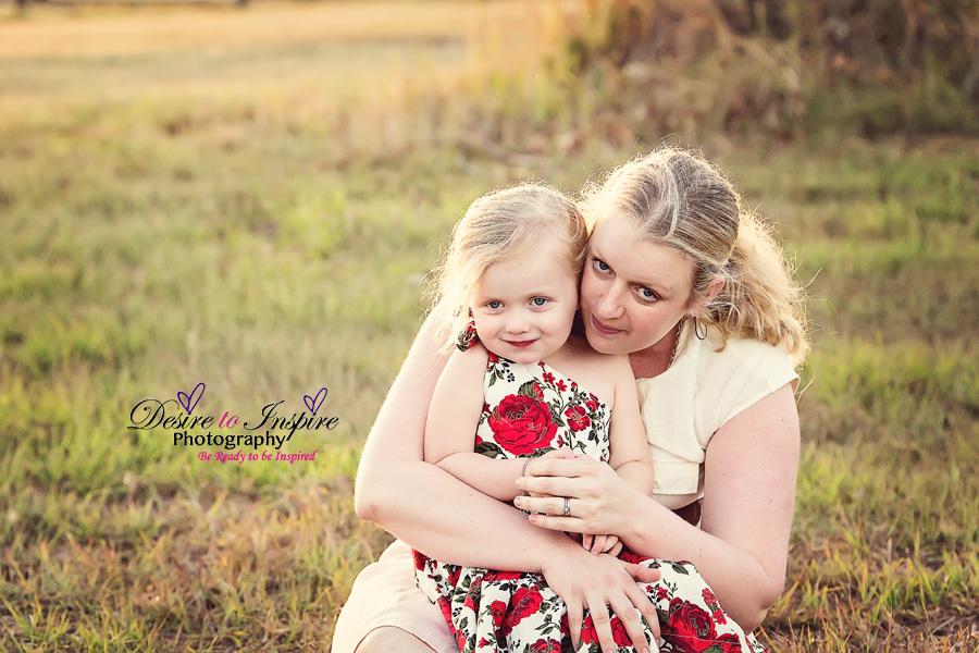 , Brisbane Family Photographer – Amy & Jerry's Family, Brisbane Birth Photography