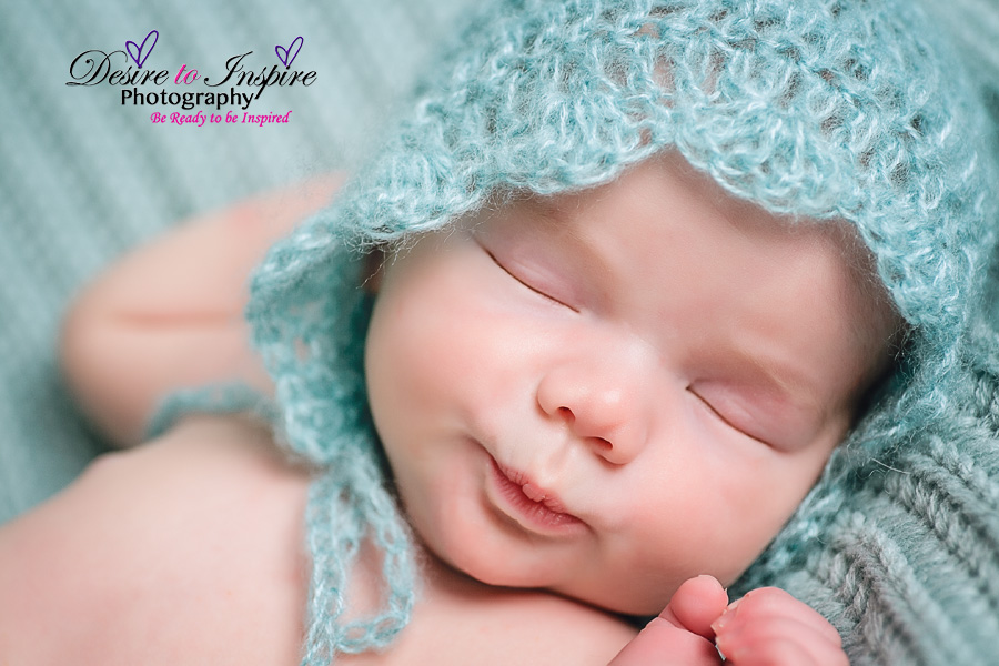 Brisbane_Newborn_Photography_09082014 (20)