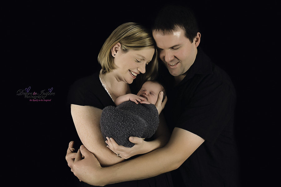 Brisbane_Newborn_Photography_09082014 (4)