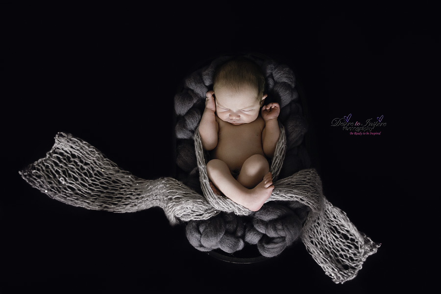 Brisbane_Newborn_Photography_09082014 (6)