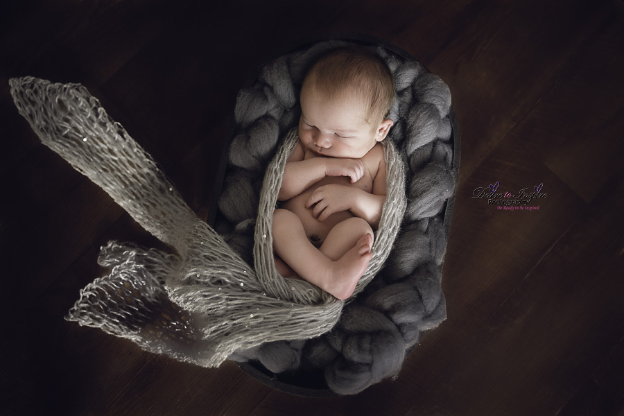 Brisbane_Newborn_Photography_09082014 (7)