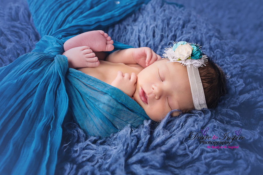 Brisbane_Newborn_Photography_10232014 (11)