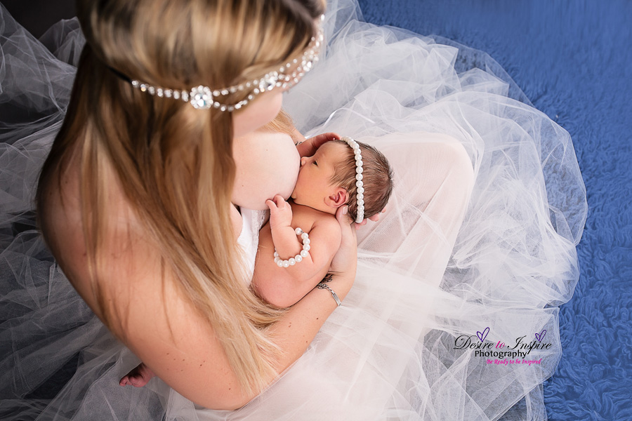Brisbane_Newborn_Photography_10232014 (12)