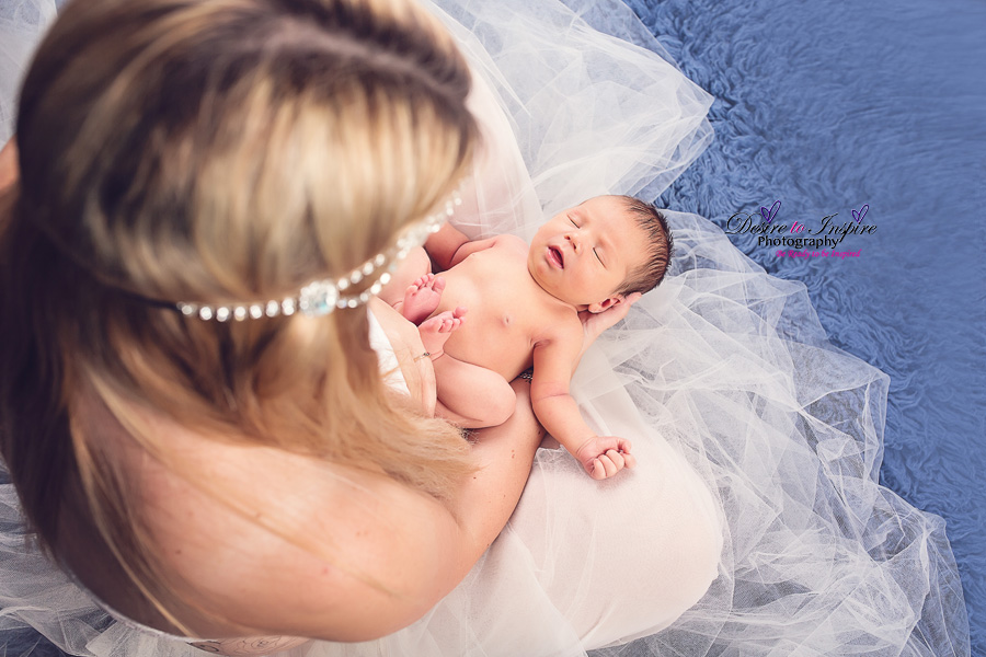 Brisbane_Newborn_Photography_10232014 (13)