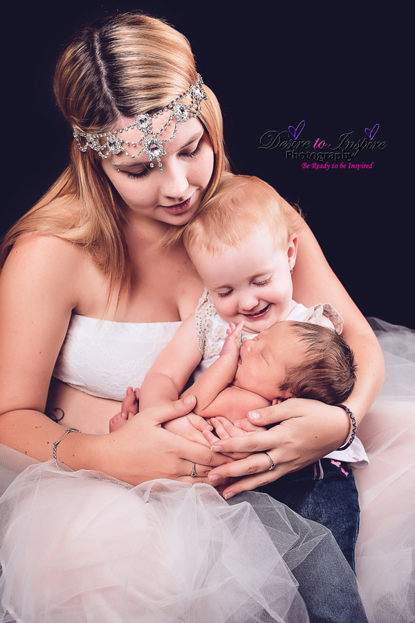 Brisbane_Newborn_Photography_10232014 (14)
