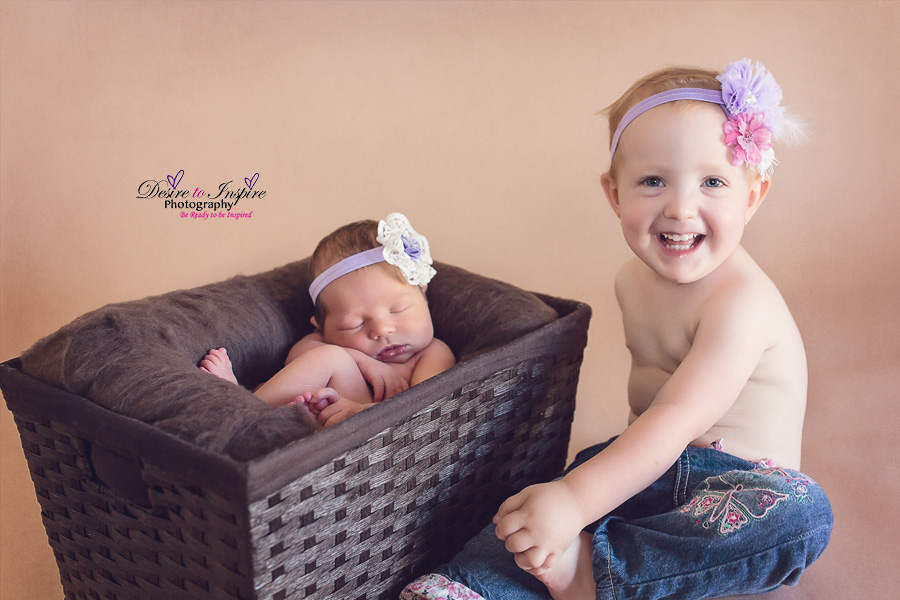 Brisbane_Newborn_Photography_10232014 (4)