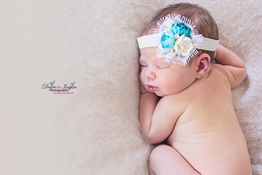 Brisbane_Newborn_Photography_10232014 (5)