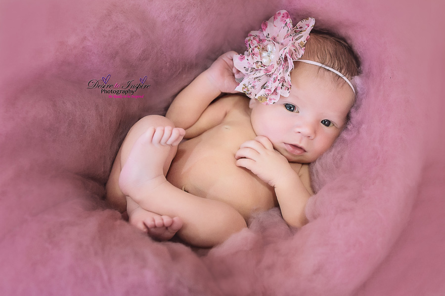 Brisbane_Newborn_Photography_10232014 (6)