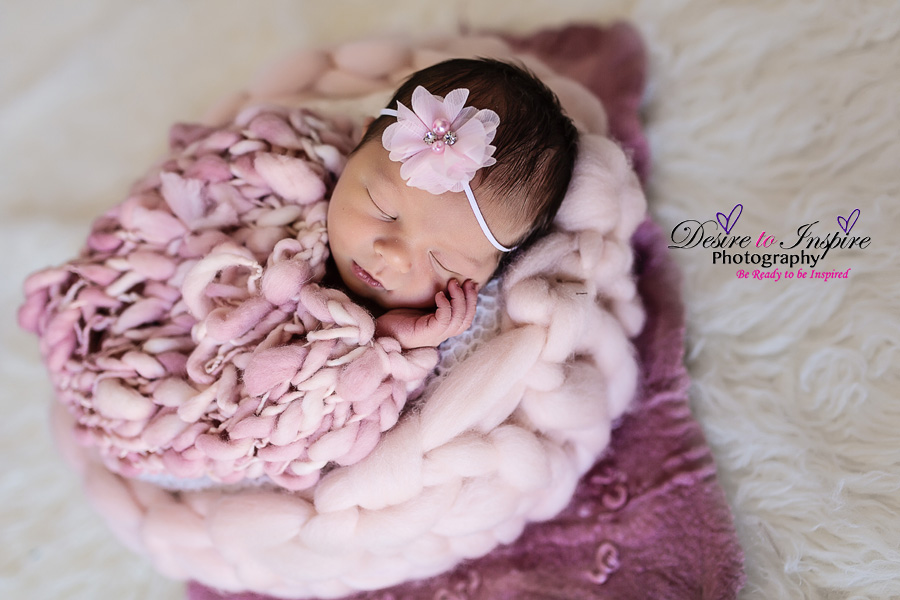 Brisbane_Newborn_Photography_10232014